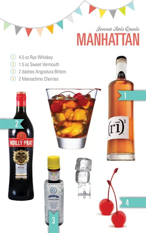 manhattan drink ingredients best 25 manhattan drink ideas on pinterest manhattan cocktail cocktail recipes with whisky
