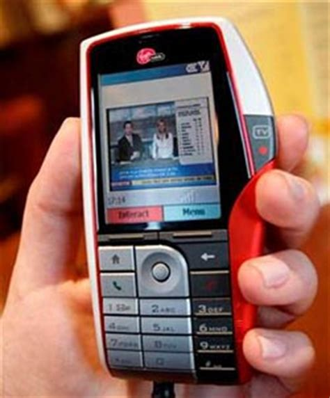 activate mobile phone forget customer service activate mobile phones