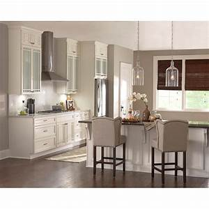 home depot home decorators collection - 28 images - home