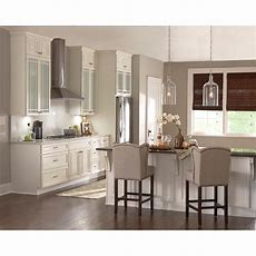 Home Decorators Collection Madelyn 2725 In Natural