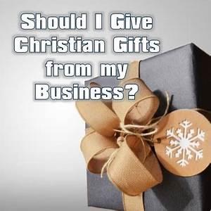 christian christmas ts Christian Business Revolution