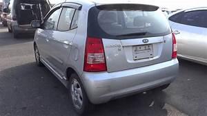 Autowini Com  Korean Used Car
