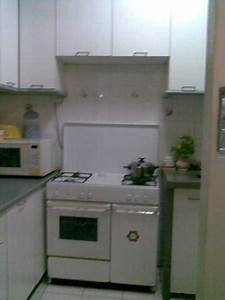 kitchen cabinet for sale from penang bayan lepas adpost With kitchen furniture penang