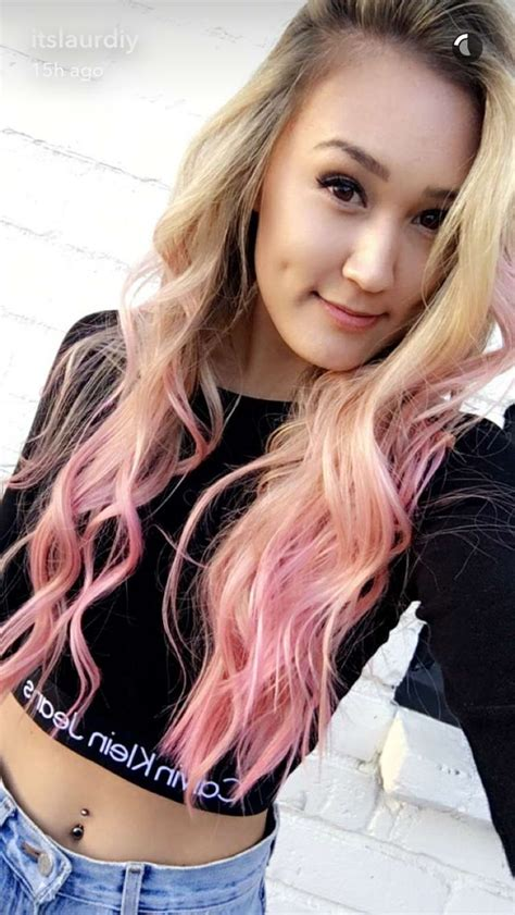 Best 25 Pink Dip Dye Ideas Only On Pinterest Dip Dyed