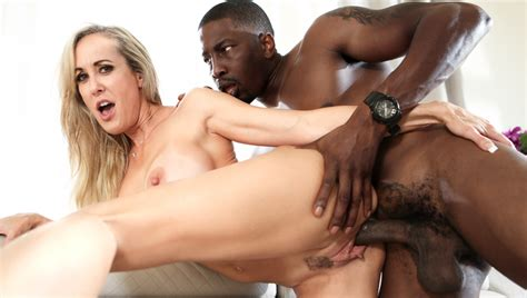 showing xxx images for brandi love porn interracial xxx