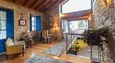 Casa Perfeuto Maria, Galicia, Spain | Discover & Book ...