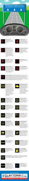mercedes emergency road service how to read the dashboard warning lights instrument panel