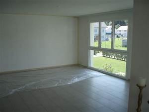 Wohnung Günstig Renovieren : wohnzimmer 39 renovieren 39 alte wohnung 2 zimmerschau ~ Sanjose-hotels-ca.com Haus und Dekorationen