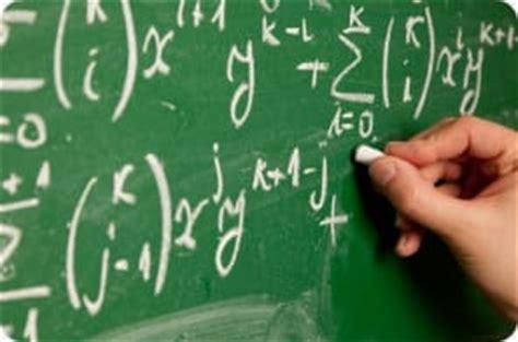 math teaching certification math teacher certification