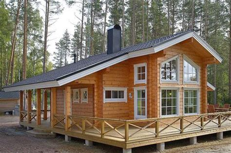 swedish prefab homes swedish wooden house designs prefabricated house pinterest prefabricated houses and wooden