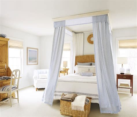 18 Cozy Bedroom Ideas  How To Make Your Room Feel Cozy