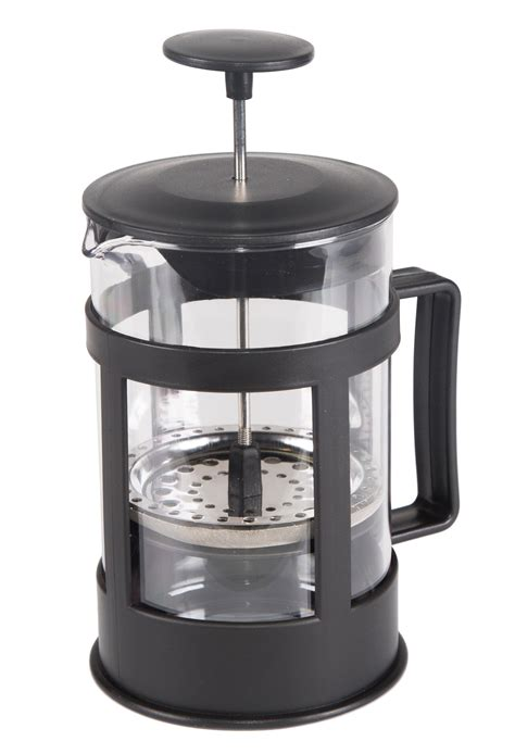 Amazon's choice for coffee press. Stansport French Coffee Press: Amazon.ca: Sports & Outdoors