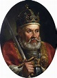 Sigismund I the Old - Wikipedia