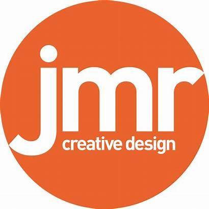 Jmr Creative Guide