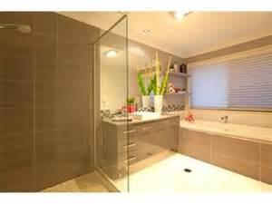 bathroom blinds ideas bathroom ideas with blinds