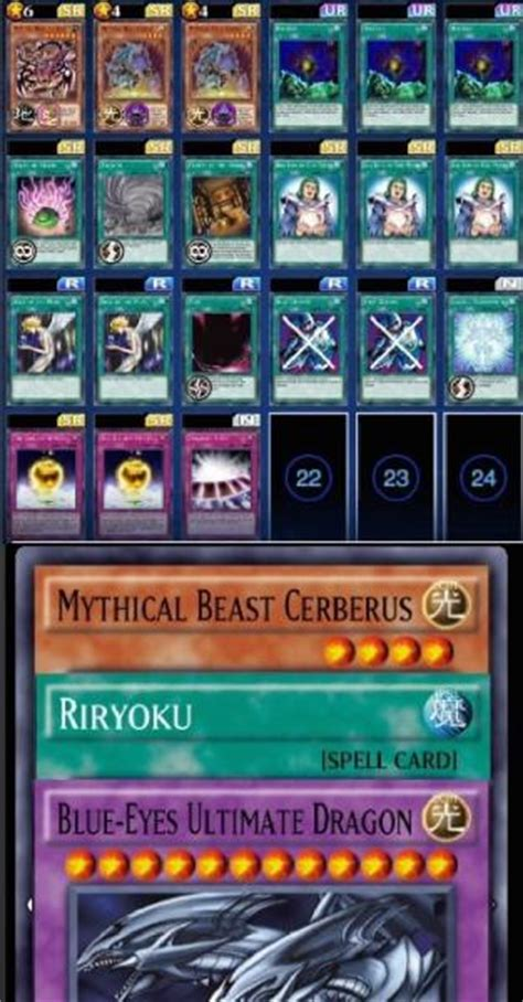 Rex Raptor Deck Build by How To Beat Farm Rex Raptor Lvl 40 Yugioh Duel Links