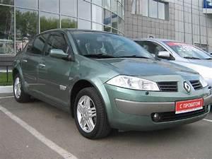 Megane 2005 : 2005 renault megane for sale 1600cc gasoline ff manual for sale ~ Gottalentnigeria.com Avis de Voitures