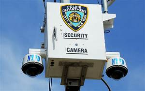 NYPD Spied on Muslim Communities for 11 Years, Never Found ...