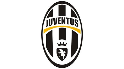 Inno - Juventus Football Club - YouTube