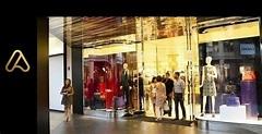 AVICII Category – Nearby : AVICII™ : CLOTHING: STORE ...