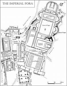 Forum Romanum Plan | www.pixshark.com - Images Galleries ...
