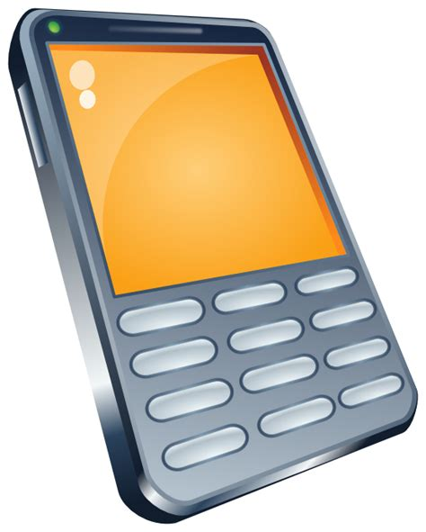 cell phone for free free to use domain mobile phones clip page 3