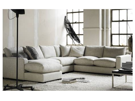 settee canada 10 best ontario canada sectional sofas sofa ideas