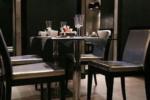 Hotel L Adresse Paris : hotel l 39 adresse paris paris fransa otel yorumlar ve ~ Preciouscoupons.com Idées de Décoration