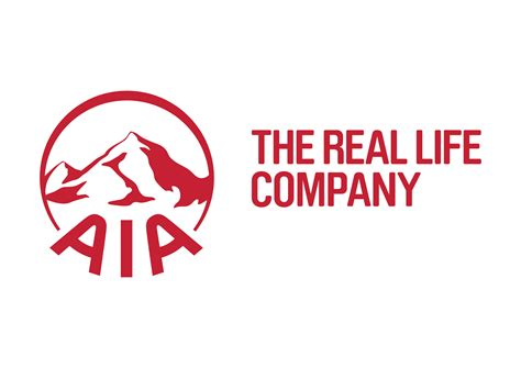 aia helping people  longer healthier