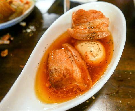 mimi cuisine mimi nguyen restaurant at puchong restaurant