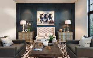 livingroom paint living room paint ideas for the of the home