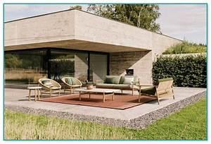 Casa Mia Gartenmöbel : gartenm bel outlet k ln ~ A.2002-acura-tl-radio.info Haus und Dekorationen