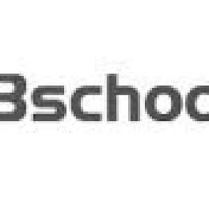 w3schools mooclab connecting to learning