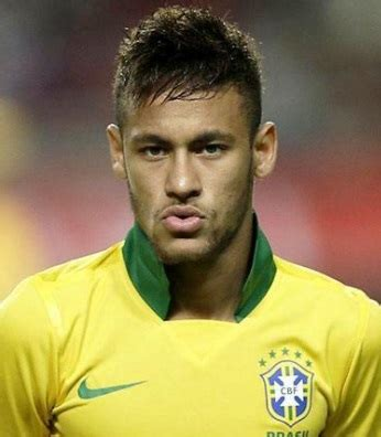 'it takes no skill or strength to corner and shoot. Neymar Jr Net Worth & Salary (Revealed)