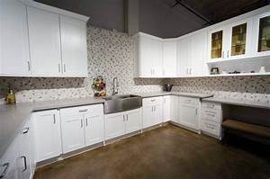 cabinet city white shaker rta cabinets With kitchen colors with white cabinets with where to buy city sticker