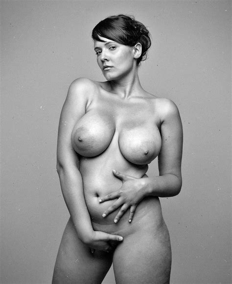 Nude Matters B W Nudes
