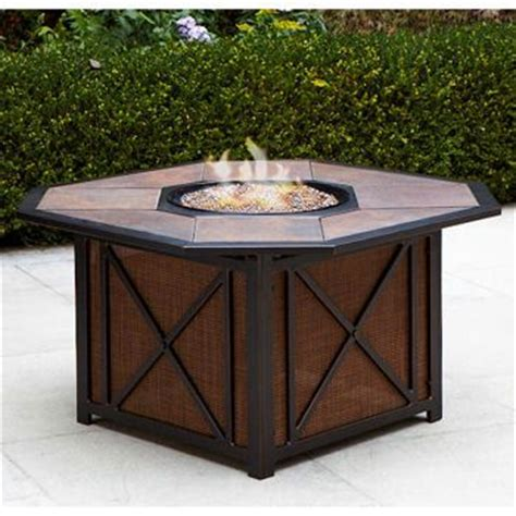 gas pit tables costco kbdphoto