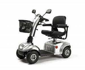 Achat Scooter Electrique : achat eris scooter lectrique vermeiren ~ Maxctalentgroup.com Avis de Voitures