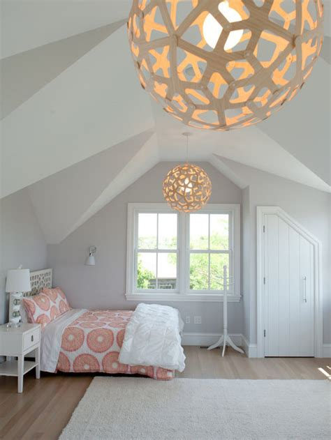 light gray walls houzz