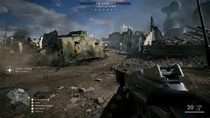 Battlefield 1 Screenshots Image 19764 New Game Network