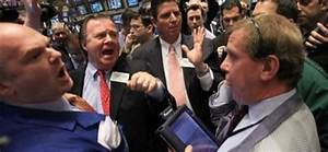 BRACE FOR MORE VIOLENT TRADING: We Are Seeing Some Bad Omens For The World | King World News