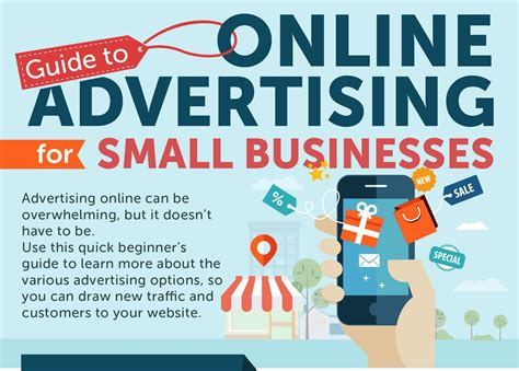 Guide To Online Advertising For Small Businesses  Visual. Buying A Personal Computer Cheap Lvn Programs. Information On Electronic Health Records. Cervical Spine Pictures Best Database Program. Toronto Dedicated Server Deportations By Year. T Mobile Prepaid Voicemail 5 Star Cab Service. Internet Telephony Excellence Award. Internet Providers Colorado My Recycle Bin. School Psychology Colleges Aaa Home Warranty
