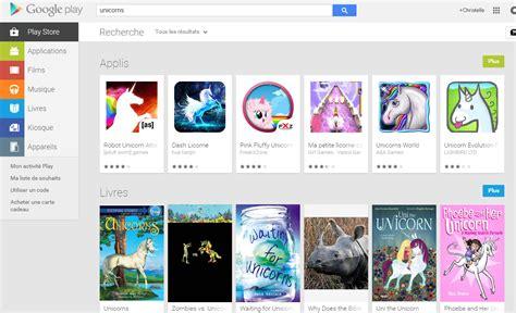 application cuisine gratuite télécharger play store apk pour android gratuit