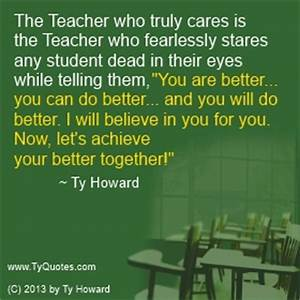 1000+ images ab... Teacher Empowerment Quotes