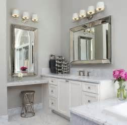 bathroom vanity lights ideas simple bathroom lighting ideas for small bathrooms with pictures decolover