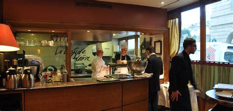 cuisine bastide restaurant cuisine méditerranéenne la bastide odéon