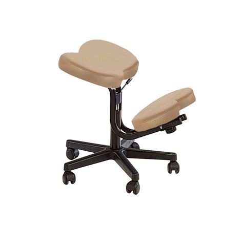chaise de repassage chaise assis debout ergonomique chaise idées de
