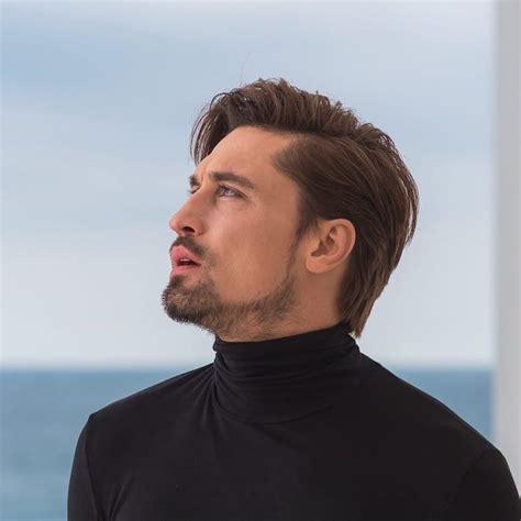 coupe de cheveux mi homme 1001 conseils et looks cool pour trouver la coupe homme parfaite