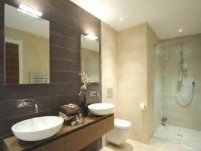 bathrooms tile ideas bathroom what to expect from modern bathroom tile ideas bathroom designs modern bathrooms