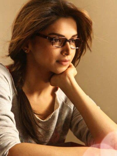 Best 25  Deepika padukone ideas on Pinterest   Deepika